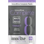 Innov8tive Complete Nutrition 6-Day Sampler (6 patches)